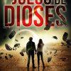 JUEGO DE DIOSES 500x750